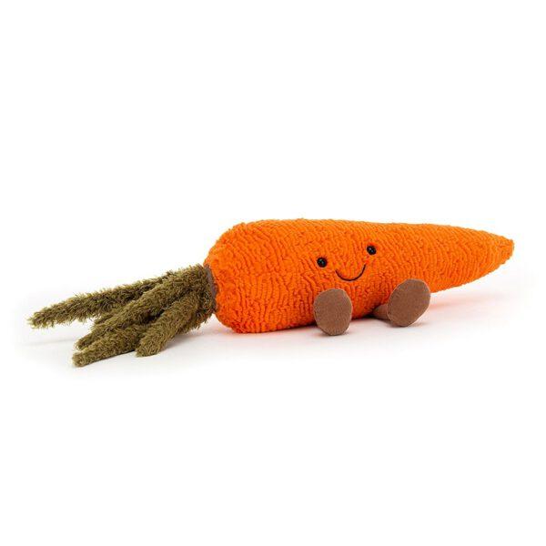 Jellycat-Amuseable-Carrot