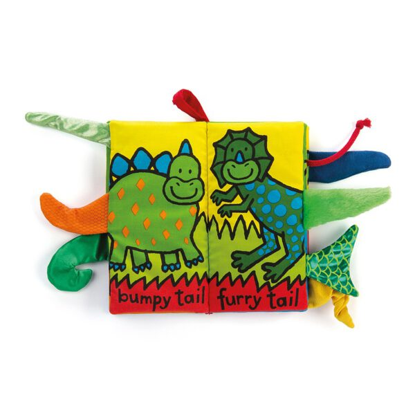 Jellycat-Tails-Dino-Book-2