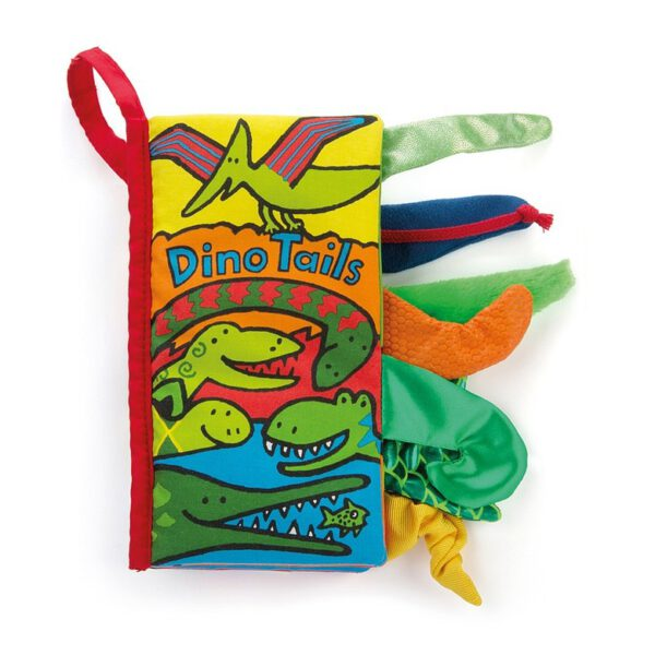 Jellycat-Tails-Dino-Book