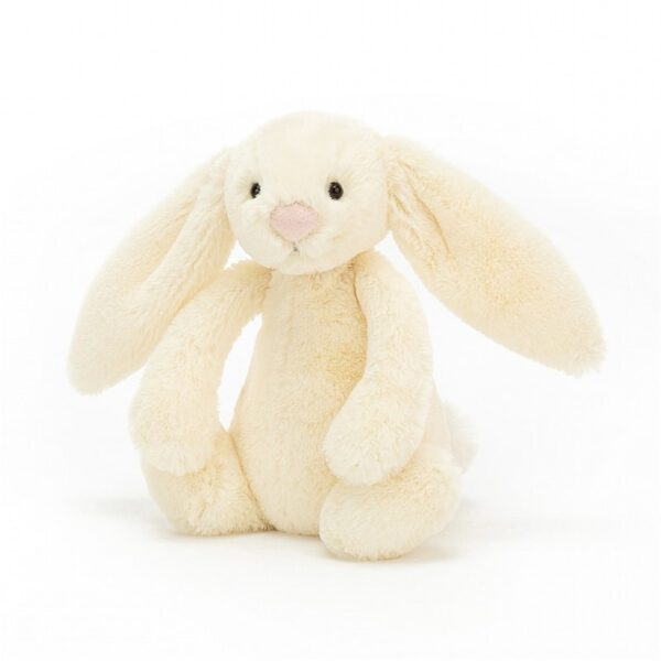 Jellycat-Medium-Bashfull-buttermilk-Bunny